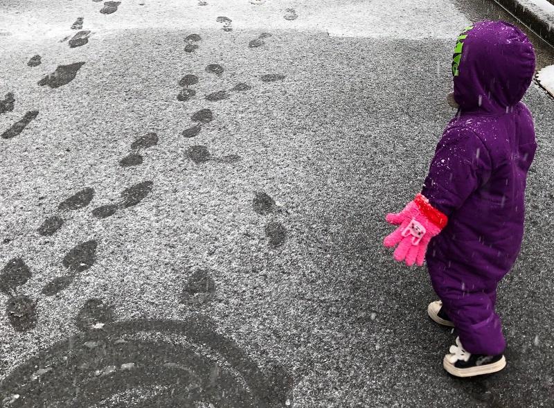 子育てと手段の目的化